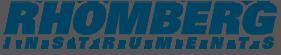 Rhomberg Instruments
